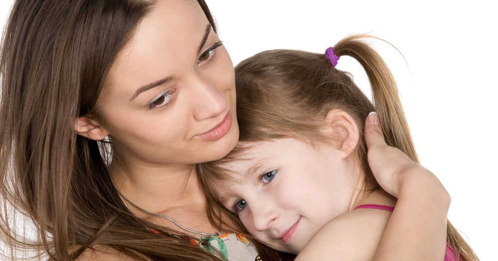 Our Expert Child Custody Lawyers