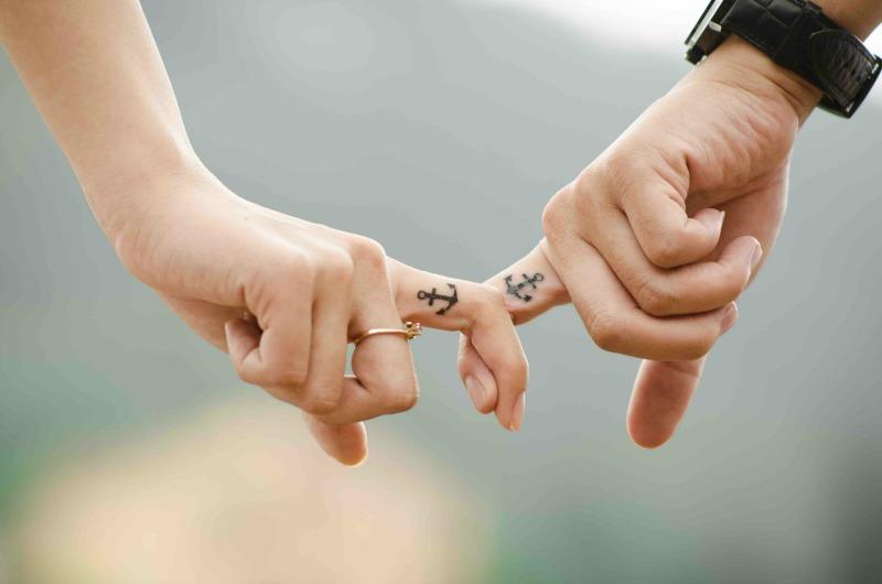 Prenuptial and Cohabitation Agreements