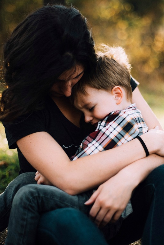 How to create a plan for shared parenting time during the holidays