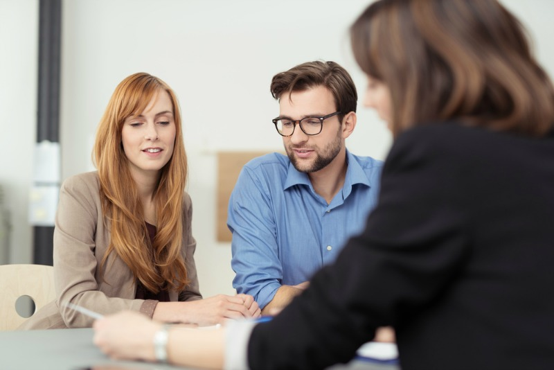 How To Be An Effective Client: Working With Your Lawyer (Part 1)