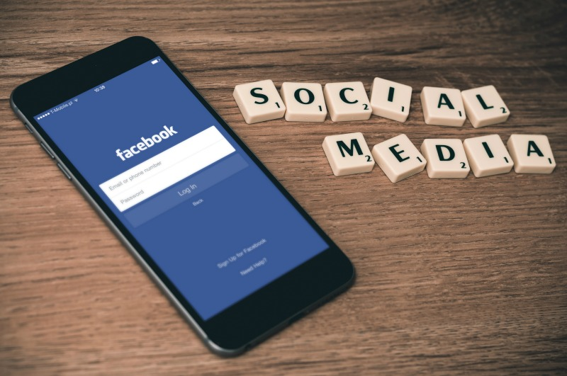 Social Media As Evidence In Family Law Cases