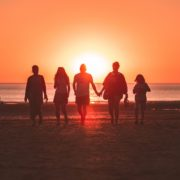 How Polyamorous Relationships Impact Family Law