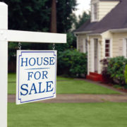 Exemptions in Alberta: How to Divide Property Upon Divorce