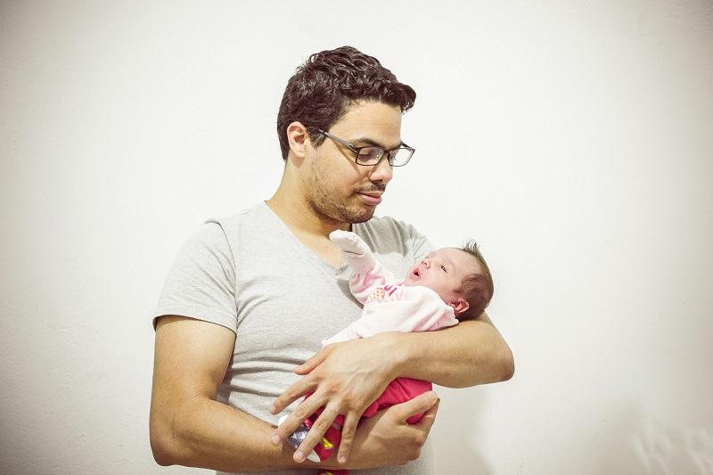 How Alberta Courts Determine Jurisdiction for Parenting
