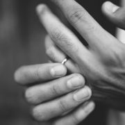 An Arbitrator Will Assist In Resolving Divorce-Based Conflict