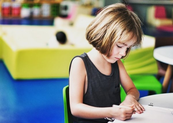 Back To School: What Single Parents Need To Know For Success